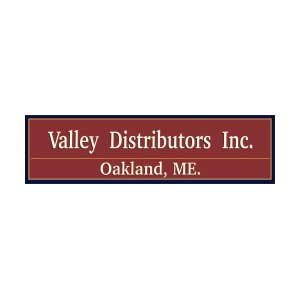 Valley-Distributors.jpg
