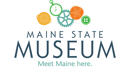 maine state museum